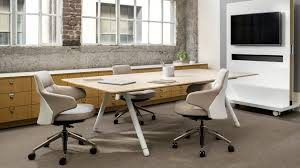 office furniture solutions. steelcase office furniture solutions education healthcare michigan naperville il