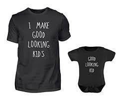 Babybekleidung Von Plimplom In Schwarz
