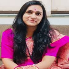 Barriers in reporting sexual assault cases | Priyanka Singh | Amity  University, India | AIDS 2019 | Meetings International