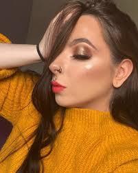 Nadia Morton Makeup Artistry - abz.life