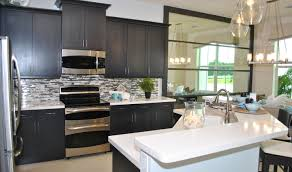 new homes in palm beach gardens fl 543 new homes newhomesource