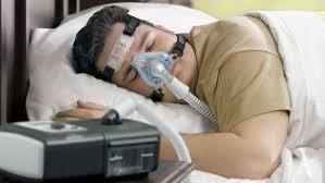 Resultado de imagen para estudio del sueño