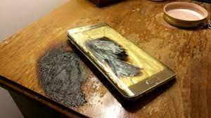 Akıllı telefonlar neden ısınır? - Cepfix.com