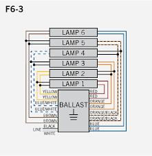 t5 light wiring diagram all wiring diagram wiring diagram for t5 6 bulb fixture wiring diagrams schematic wiring diagram for t8 fluorescent lights t5 light wiring diagram