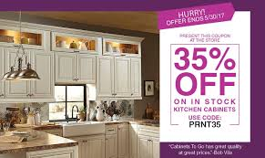 Kitchen Cabinets Tucson Az Cabinets To Go Premium Quality Cabinets For Less