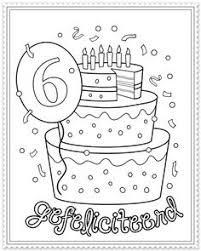 De 47 Beste Afbeelding Van Verjaardag Klas Pig Birthday Ideas