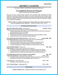 Kitchen Manager Job Description Collections Cover Letter Bar
