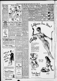 Asbury Park Press from Asbury Park, New Jersey on June 4, 1946 · Page 6
