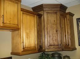 Small Picture Best 20 Oak cabinet kitchen ideas on Pinterest Oak cabinet