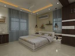 bedroom designing simple false ceiling with rope lighting hanging pendant lights top class