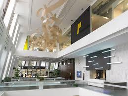 Rochester Interior Design Partners Napier Offices Rochester Office Snapshots