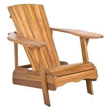 adirondack chairs made in usa tonadirondack chairs usa made