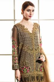 Designer Party Wear Shirts India Designer Party Shirts India Rldm