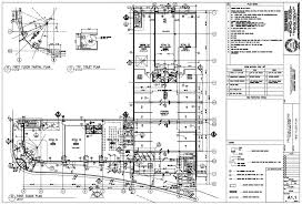 architectural design drawings. Architectural Design Drawings C