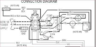 condenser wiring schematic on wiring data carrier manuals ac dual capacitor carrier ac capacitor wiring diagram ac dual tail light wiring schematic ac dual