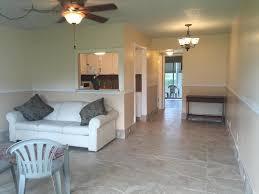 Interior Design Palm Beach Adorable 48 Windsor R West Palm Beach FL 48 Realtor