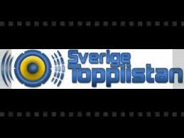 Swedish Singles Chart Videos Matching The Official Swedish Singles Chart