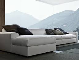 most comfortable couch in the world.  The Most Comfortable Sofas The Sofa In World  U2026 To Be  In Most Comfortable Couch The World L