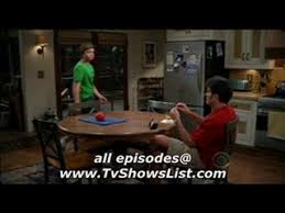 watch two and a half men season 7 episode 22 part 3 10 video watch two and a half men season 7 episode 22 part 2 10