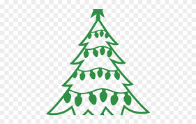 We have 243 free christmas vector logos, logo templates and icons. Pine Tree Clipart File Simple Christmas Tree Svg Png Download 555924 Pinclipart