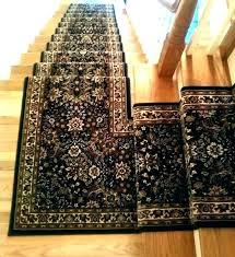 stair rug runner stair runner rug roll stair runner over carpet stair runner over carpet roll stair rug runner