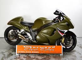 garwood custom cycles nc powersports sales service parts