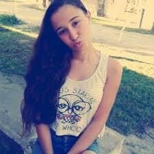 Lucia Fink♥ (@luciafink)   Twitter