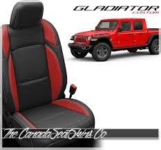 2020 2021 jeep gladiator custom