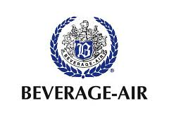 beverage air parts and manuals parts accessories manuals beverage air oem replacement parts for food service equipment