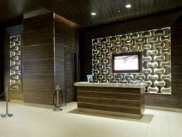 form 3 is a leading manufacturer of durable and decorative panels that can be used as partitions doors and table tops or easy to do on the wall