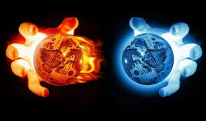 kim elt english essay a helpful poem for teaching fire and ice a helpful poem for teaching fire and ice