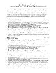 Sports Management Resume Samples Fantastic Athlete Management Resume Gift FORTSETZUNG ARBEITSBLATT 2