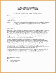 Tailor Resume Inspirational Cover Letter Examples For Resumes Pdf