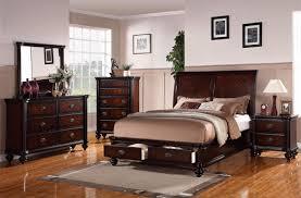 wooden queen bedroom sets best bedroom ideas 2017