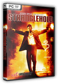 Stranglehold est un jeu d'action sur pc. Stranglehold Free Download Pc Game Exe Games Pc Games And Softwares Pc Games Games Video Games Free