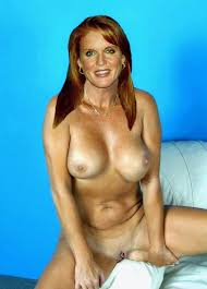 York Sarah Ferguson Fergie Nude Photos