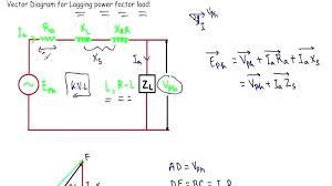 wiring plan for house hitecphp wiring plan for house electrical wiring for a house electrical wiring basic electrical house wiring plan