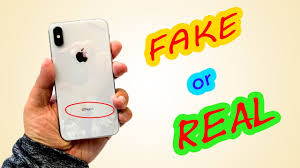 Fake 5 5s Youtube - X How 8 Spot 7s Iphone 6 6s To 7 A