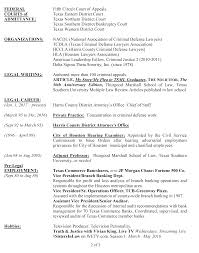 Best E Resume Feu Ideas Entry Level Resume Templates Collection