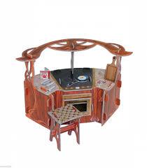 doll house furniture plans. Download · Kitchen And Kitchener Furniture: Big Doll Houses House Furniture Plans