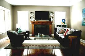 Living Room Set Up Awesome Living Room Setup Ideas With Fireplace Greenvirals Style