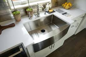 kitchen sink cutting board beautiful kitchen sink with cutting board and 67 kitchen sink sliding