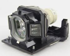 hitachi 49e30. dt01181 projector lamp with housing for hitachi bz-1;cp-a220m/a220n hitachi 49e30