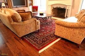 red rugs for living room red rugs for living room beautiful rustic living room rugs inspirational