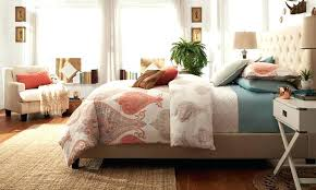 what size rug for bedroom oriental rug bedroom decoration red rugs for for rugs what size rug for bedroom