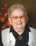 Obituary for Irene Ellen (Hodgins) Anderson