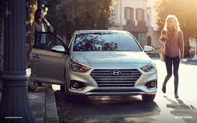 2018 hyundai accent. plain accent gallery intended 2018 hyundai accent
