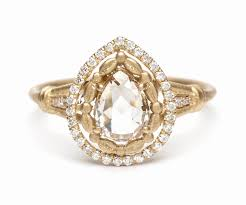 nice looking bella luce enement rings with jtv wedding bands new 150 best jtv bella luce