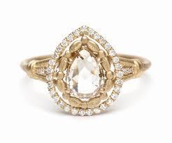 nice looking bella luce enement rings with jtv wedding bands new 150 best jtv bella luce