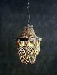 boho chandelier lighting light fixture chandelier from marks inspired lighting chic light fixtures light boho chandelier